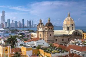 Безвиз с Колумбией: нужна ли все-таки украинцам виза