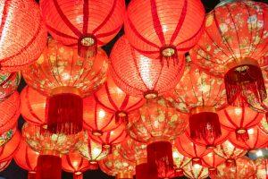 Китайский Новый год 2020: все о празднике