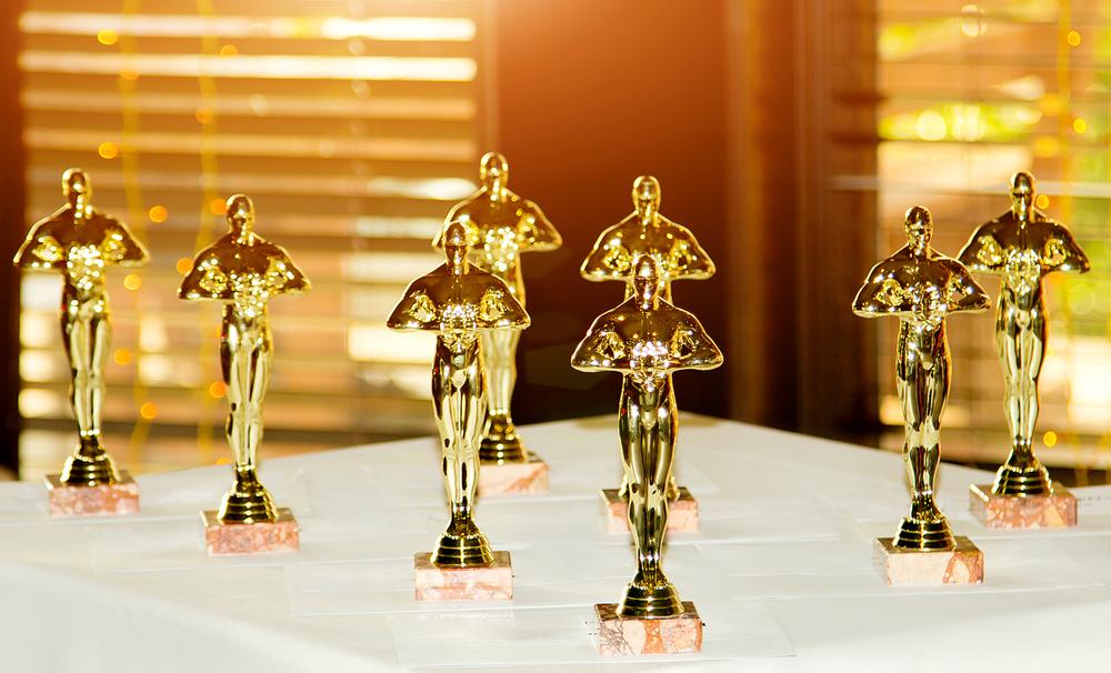 Оскар 2020: список номинантов