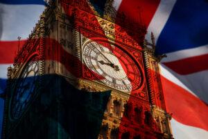 В Британии заменят Биг-Бен голограммой в день Brexit
