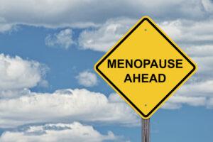 Регулярный секс может отодвинуть менопаузу на 10 лет