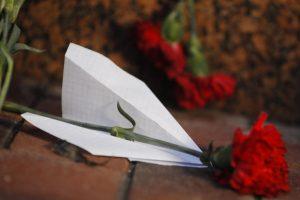Тегеран признал вину в катастрофе Boeing: что дальше