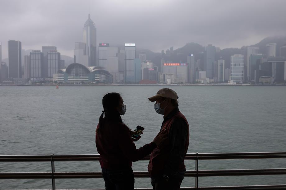 Новый вирус из Китая: стоит ли бояться?
