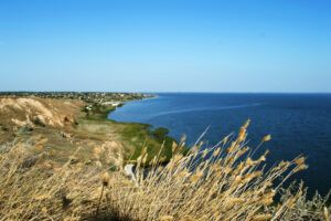 9 вау-місцевостей України, які треба відвідати хоча б раз у житті