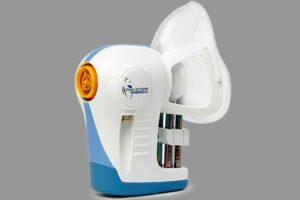 Электронный нос по запаху предскажет рак пищевода