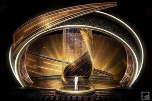 Топ-15 фактов о церемонии Оскар-2020