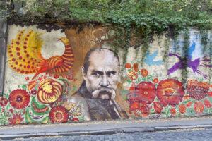 Международный день родного языка: топ-10 фактов об украинском