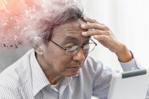 Иммунная система удаляет ненужные воспоминания