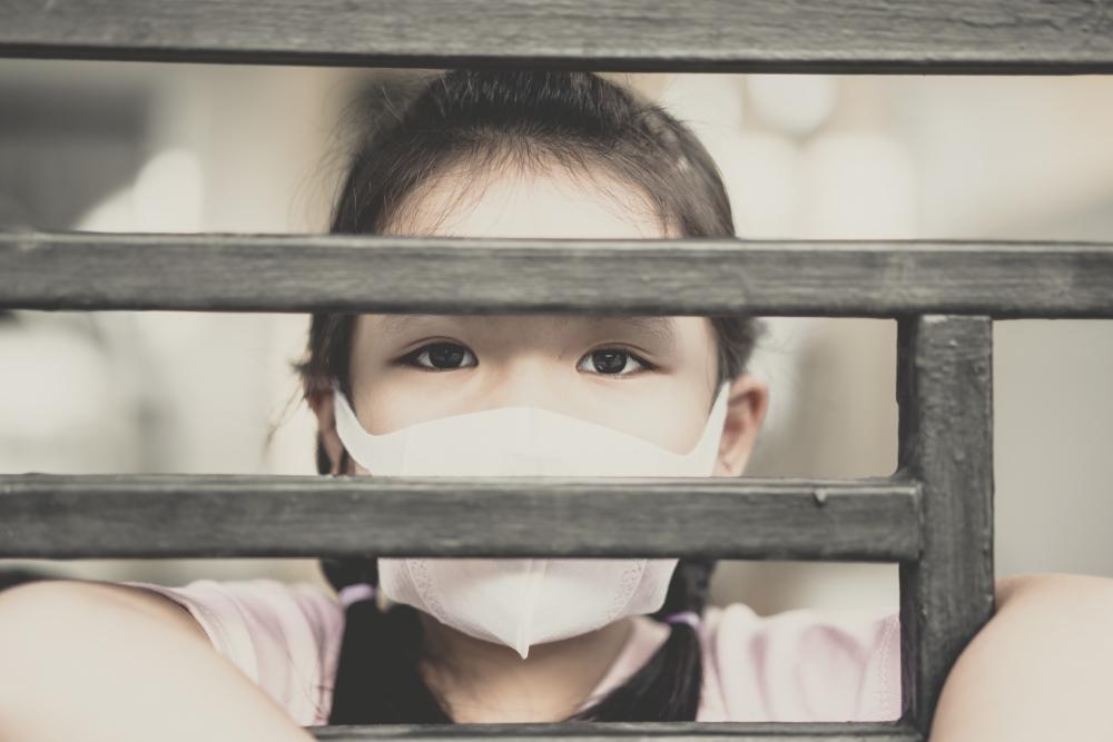 Китай будет казнить за сокрытие симптомов коронавируса