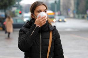 Украина и коронавирус: случай в Италии и здоровье эвакуированных