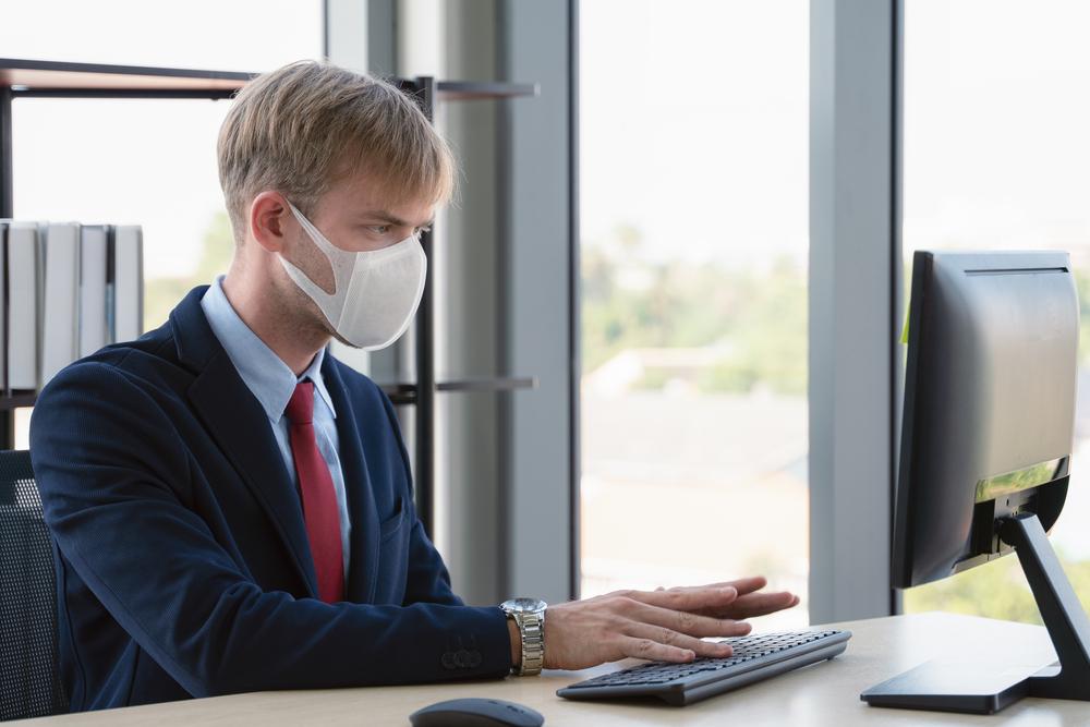 Что делать, если есть подозрение на коронавирус