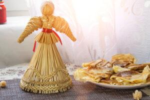Масленица-2020 в Украине: история, традиции и значение праздника