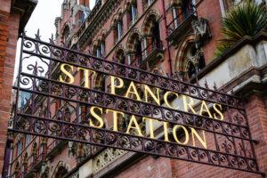 Названы лучшие и худшие вокзалы Европы