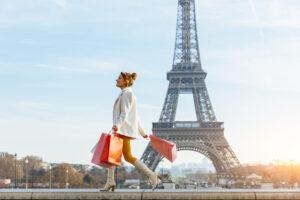 Франция первой в мире запретила выбрасывать залежалый товар