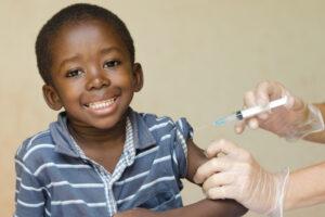 Американская вакцина не смогла остановить ВИЧ