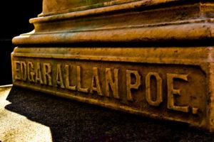 Писатель и самоубийство: психологи уточнили обстоятельства смерти Эдгара По