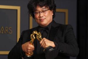 Оскар 2020: список победителей и разочаровавшихся