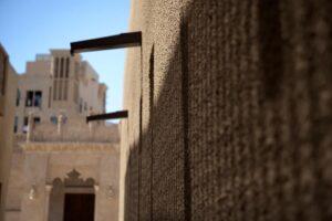 Путешествия во время карантина: виртуальный тур в Дубай