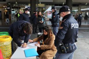 Коронавирус в Италии: карантин объявлен по всей стране