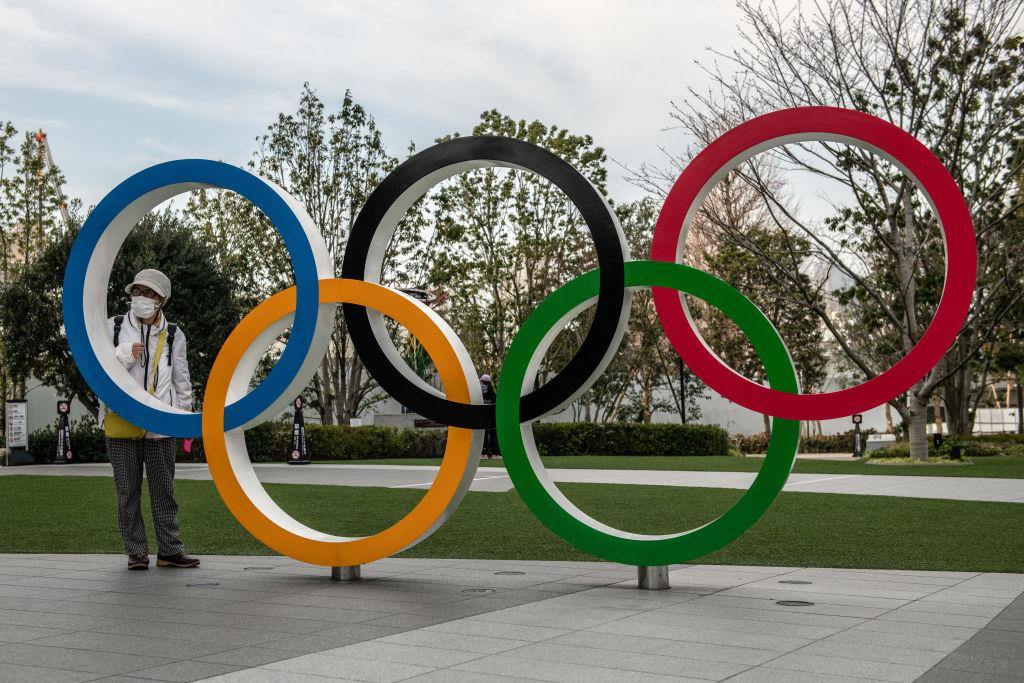 Олимпийский комитет заявил, что летние игры 2020 не переносятся