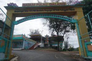 В Индонезии с коронавирусом будут отправлять на необитаемый остров