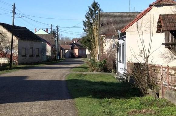 В Хорватии продают дома по 0,13 евро