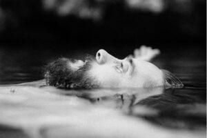 Джаред Лето вышел из медитации и не узнал мир