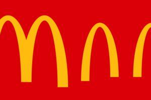 Крупные бренды меняют лого из-за коронавируса