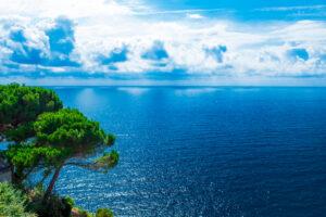 Адриатическое море: интересные факты