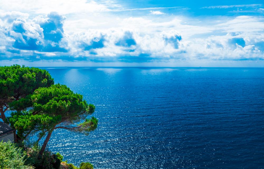 Адриатическое море: интересные факты.Вокруг Света. Украина