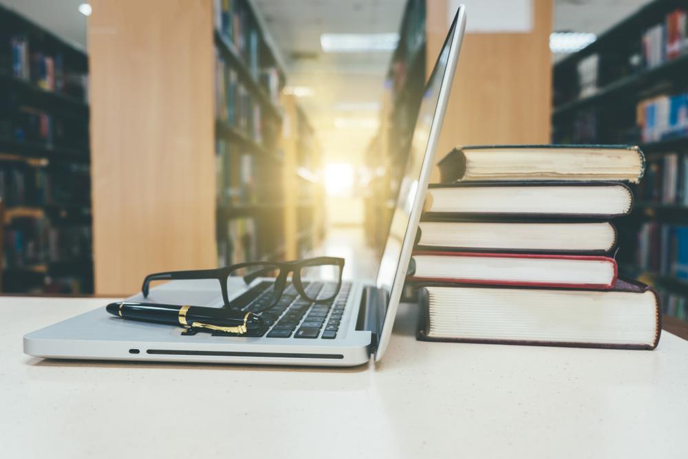 Из-за карантина Coursera и Prometheus открывают бесплатный доступ к курсам