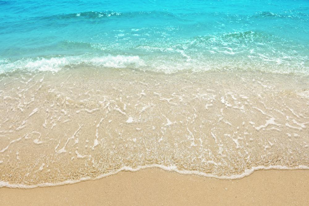 Половина пляжей мира может исчезнуть к концу столетия