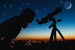 Астрономы предлагают звездный карантин