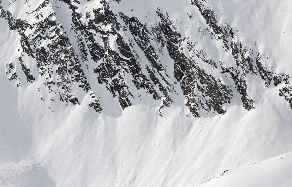 В Альпах лавины убили шесть человек.Вокруг Света. Украина