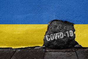 Украина ужесточила карантинные меры