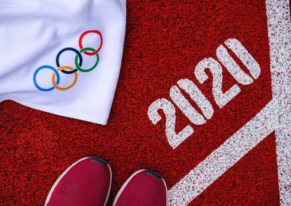 На Олимпиаде-2020 впервые в истории будет соблюден гендерный баланс