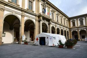 Итальянцу грозит 12 лет тюрьмы за сокрытие симптомов коронавируса