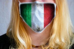 Коронавирус в Италии: появился свет в конце тоннеля
