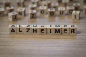 Характер влияет на развитие болезни Альцгеймера