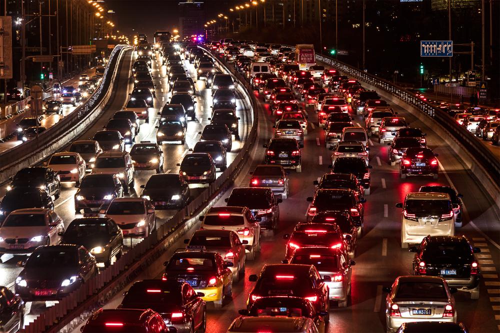 Как города мира преодолевают глобальные заторы? – исследование