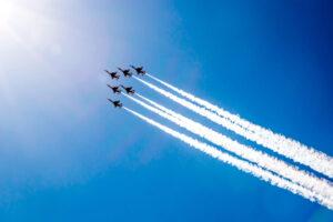 У турецькому Газіантепі відбудеться Технофест - фестиваль технологій, авіації та космічної галузі