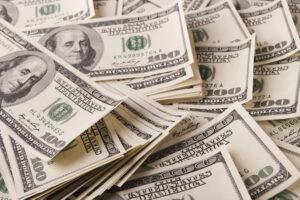 20 богатейших людей мира за день стали беднее на $78 млрд