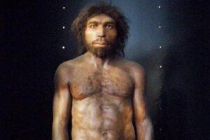 Ученые наконец узнали возраст «Родезийского человека»