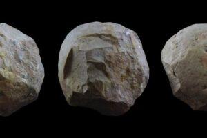 Археологи выяснили предназначение загадочных доисторических каменных шаров