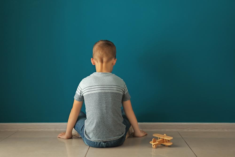 Всемирный день распространения информации об аутизме