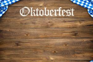 В Германии из-за коронавируса отменили Октоберфест