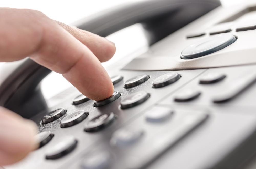 В Германии появился телефон доверия для мужчин