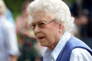 Елизавета ІІ отмечает день рождения: впервые никаких торжеств