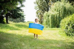 Большинство украинцев счастливы. Несмотря на карантин