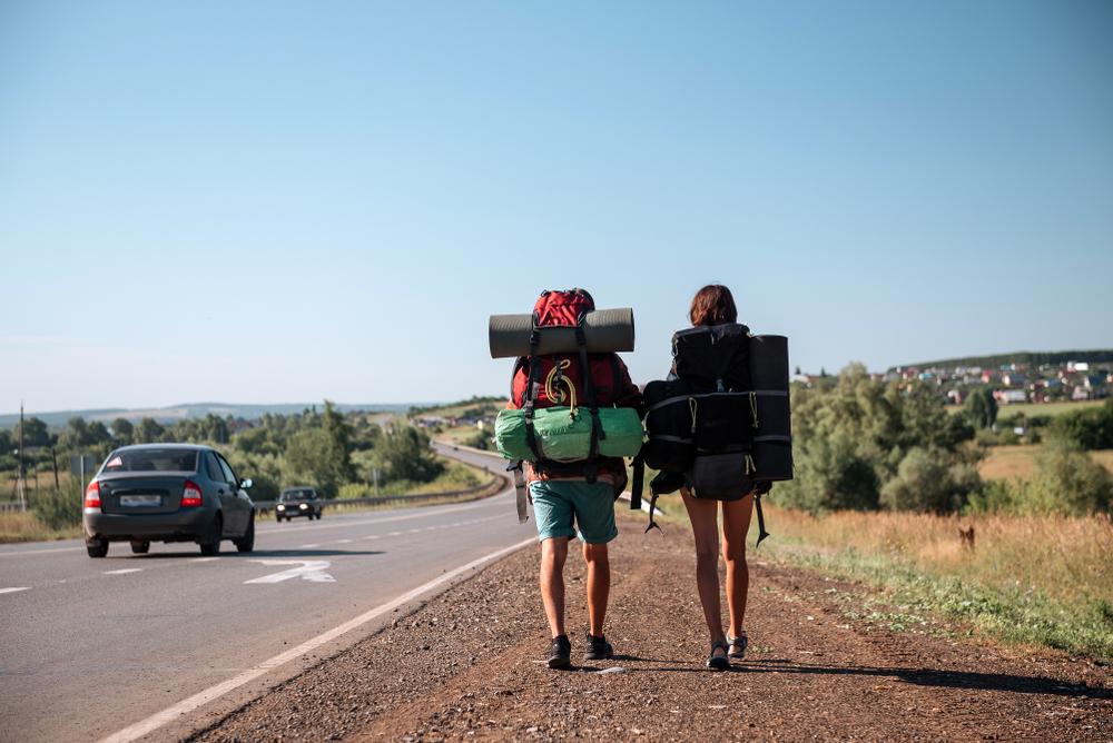 Австралийцы решили приютить туристов, застрявших в стране на карантине